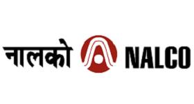 Nalco-logo