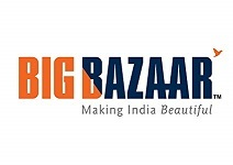 big bazaar new