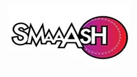 smaaash new