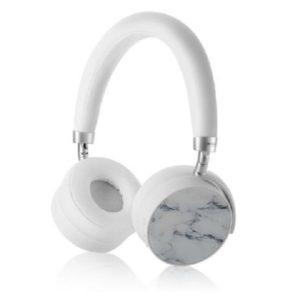 BP500 MVYNO Headphones White